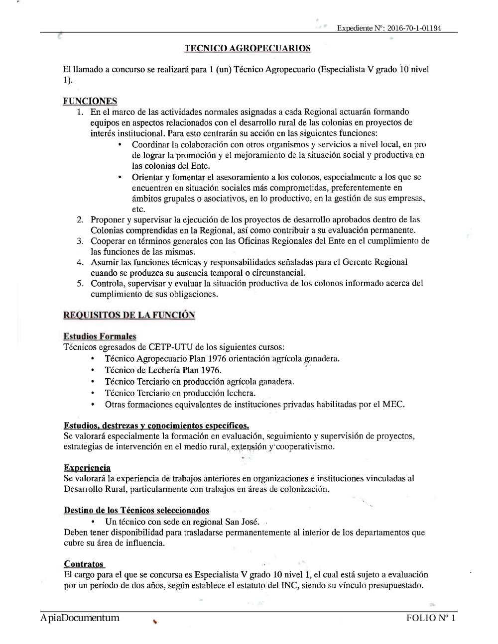 Famoso Recursos Humanos Reanudar Ejemplos De Declaración Resumida ...
